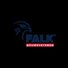 Falk bouwsystemen
